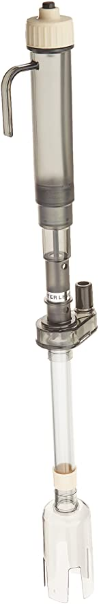 Koller Products TM1096 product image 2