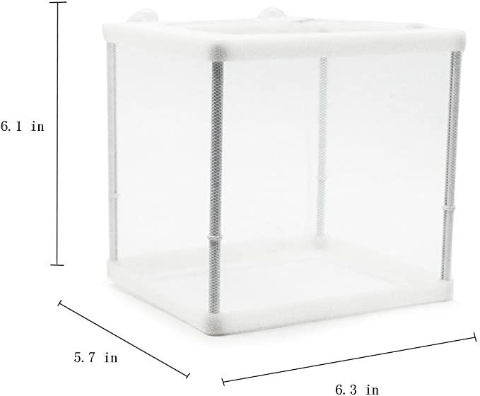 BOYU  product image 8