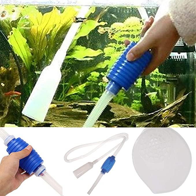 Corner Biz Aquarium  product image 6
