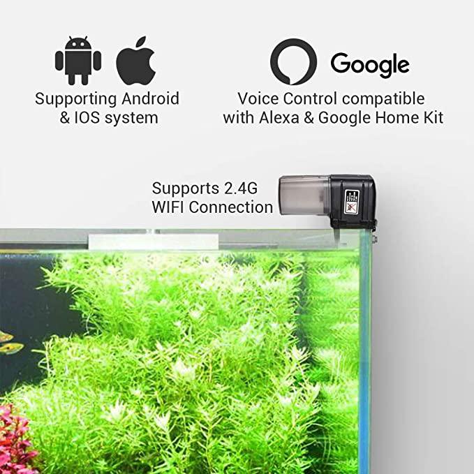 Aquabasik  product image 10