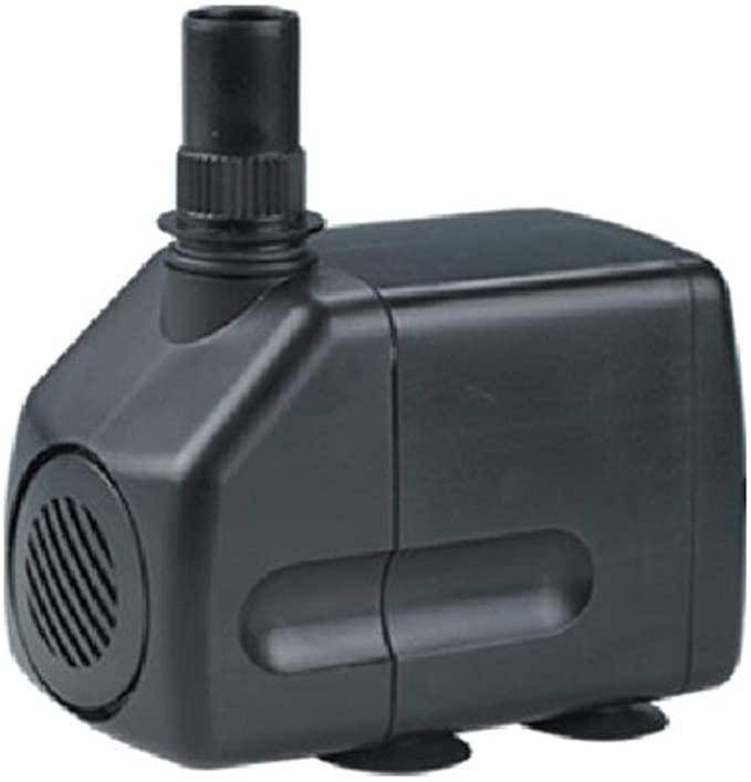 JEBO AP3200 product image 6