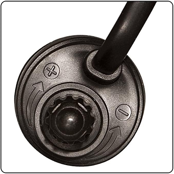 ViaAqua VA 200Q product image 8