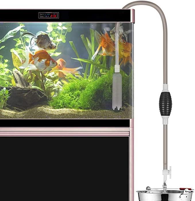 Jhua  product image 11