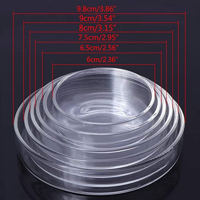 LANDUM  product image 8