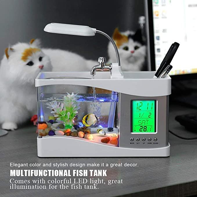 Mumusuki  product image 3