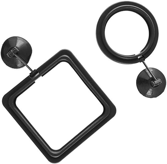 SLSON  product image 5