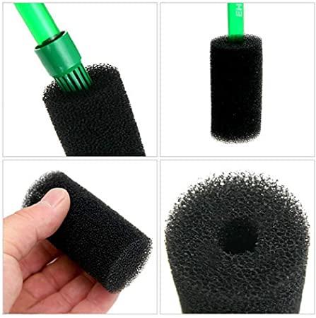 Yardwe  product image 8
