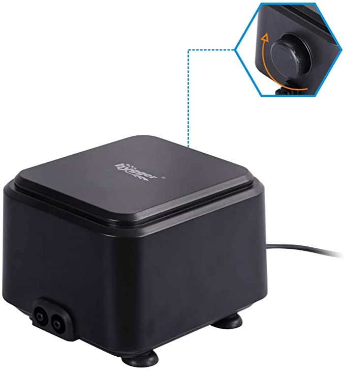 hygger  product image 1