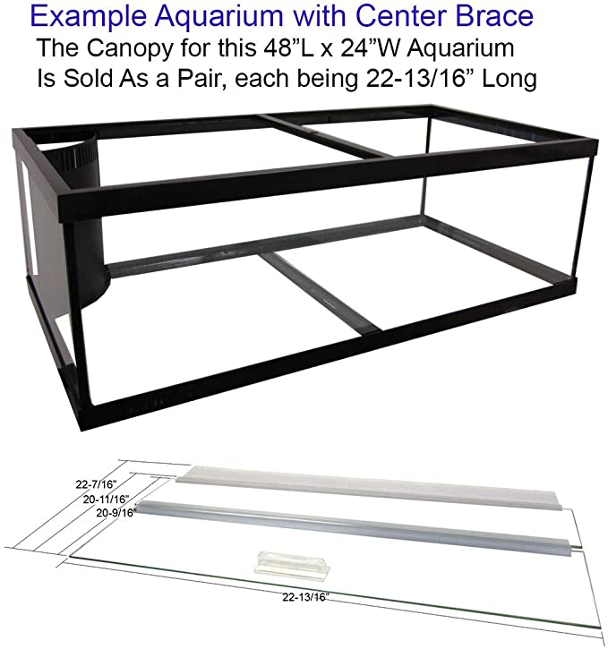 Aquarium Masters AM13521 product image 2