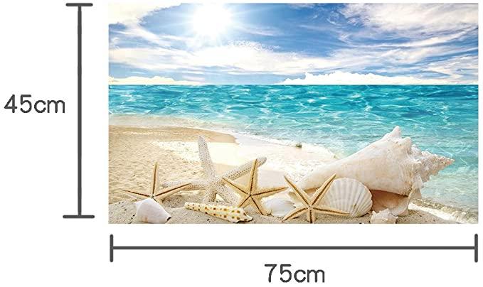 Libaoge  product image 8