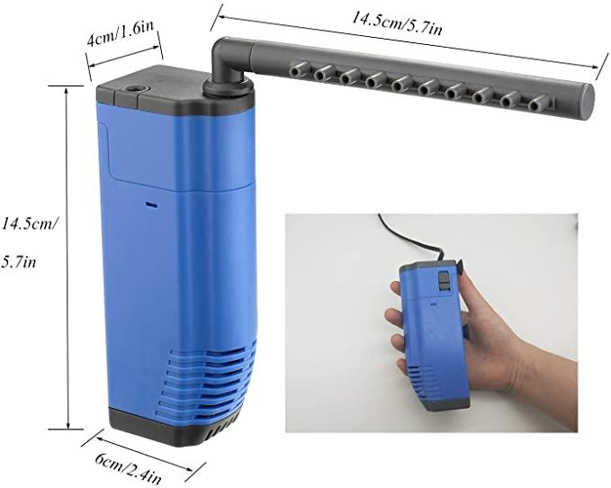 HITOP HP-118 product image 4