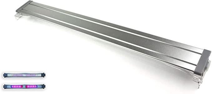 Finnex FL-48 product image 9