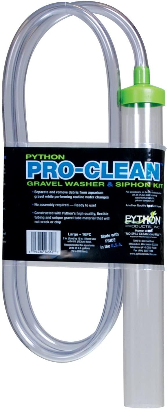 Python 16PC product image 2