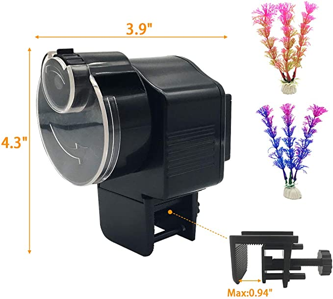 Bnzaq  product image 10