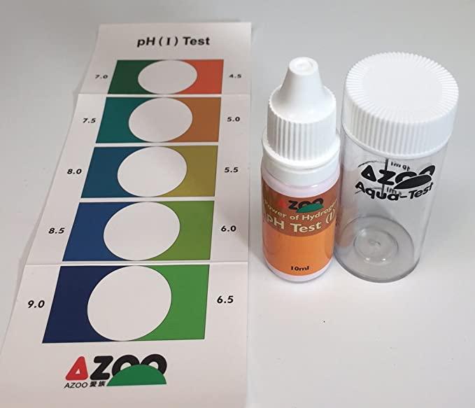 Azoo AZ24001 product image 7