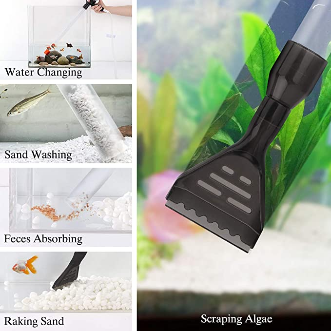 Pawaboo  product image 6