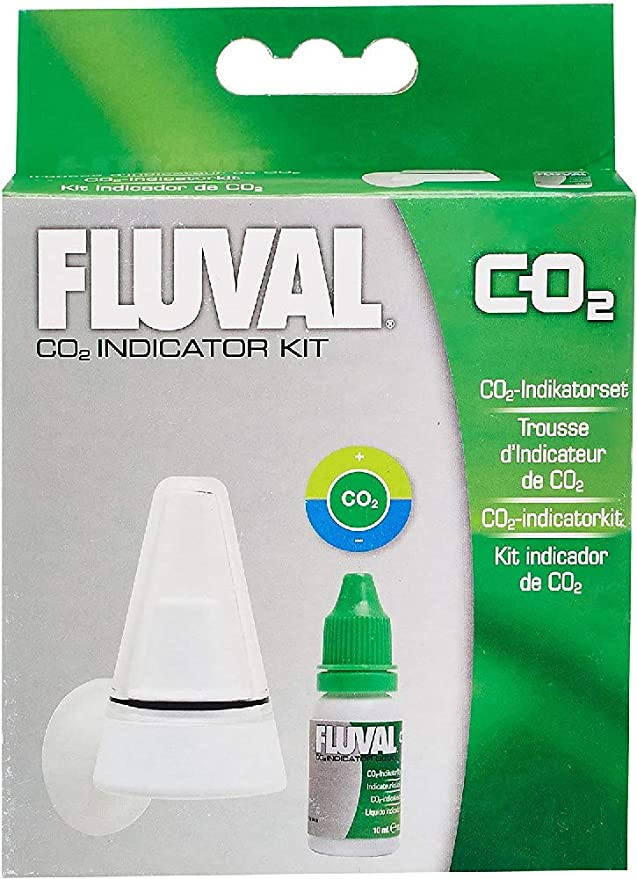 Fluval A7551 product image 2