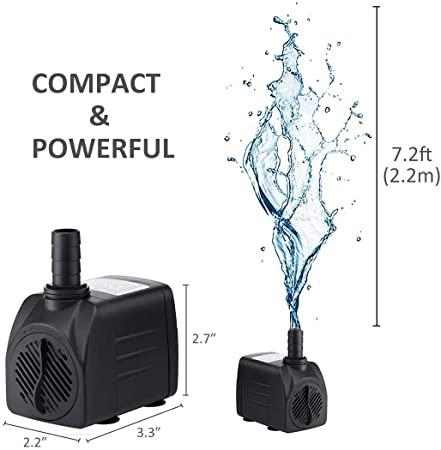 GROWNEER  product image 7