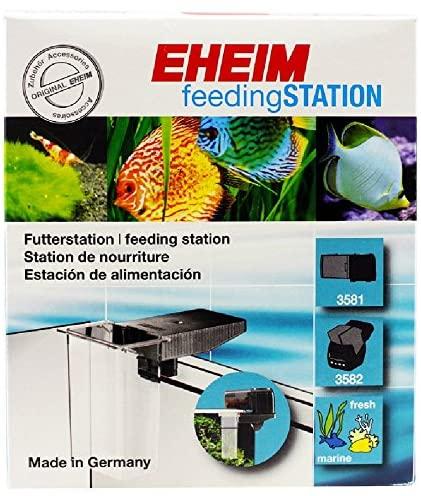 Eheim 7006293 product image 6