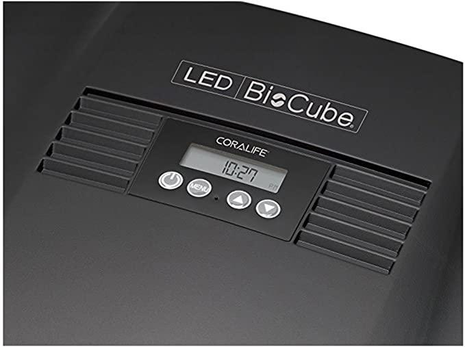 BioCube  product image 6