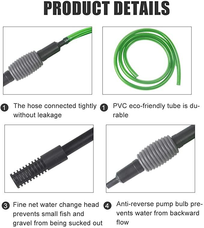 TOCO FREIDO  product image 7