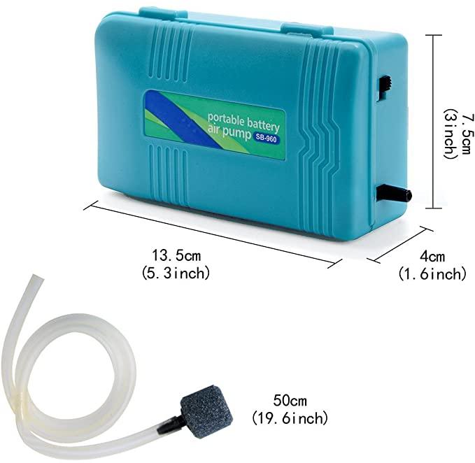 Saim B0000011645 product image 9