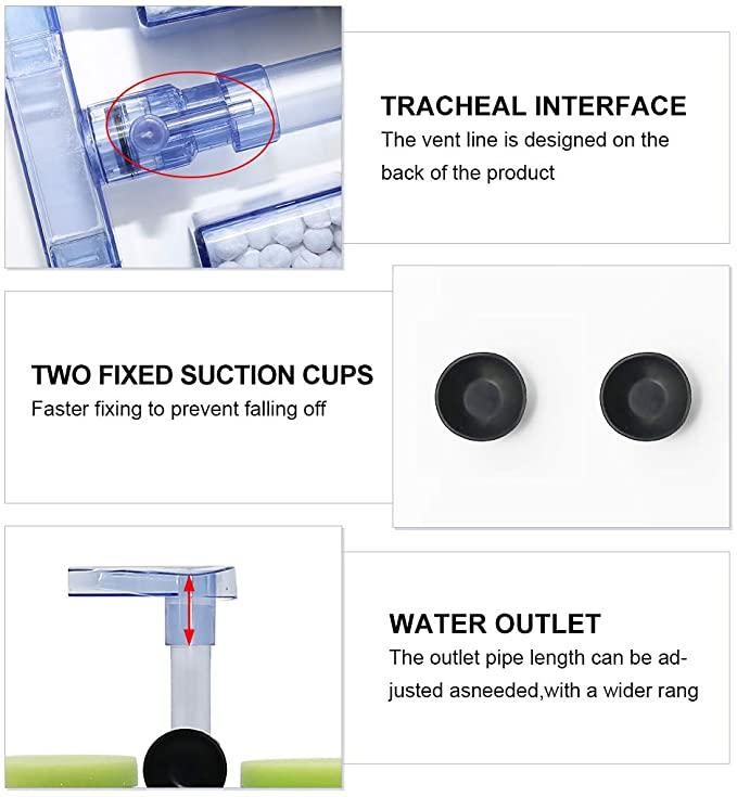 UPETTOOLS  product image 2