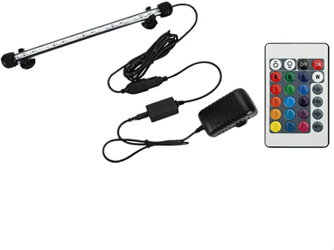 NONMON OTD14502-US product image 9
