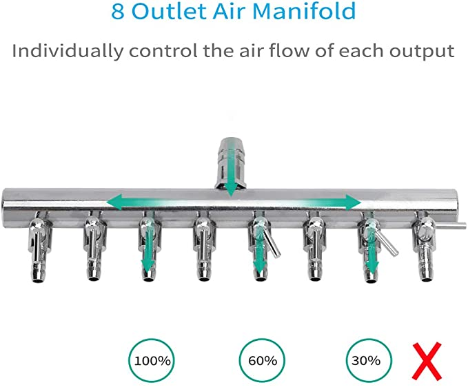 Pawfly  product image 10