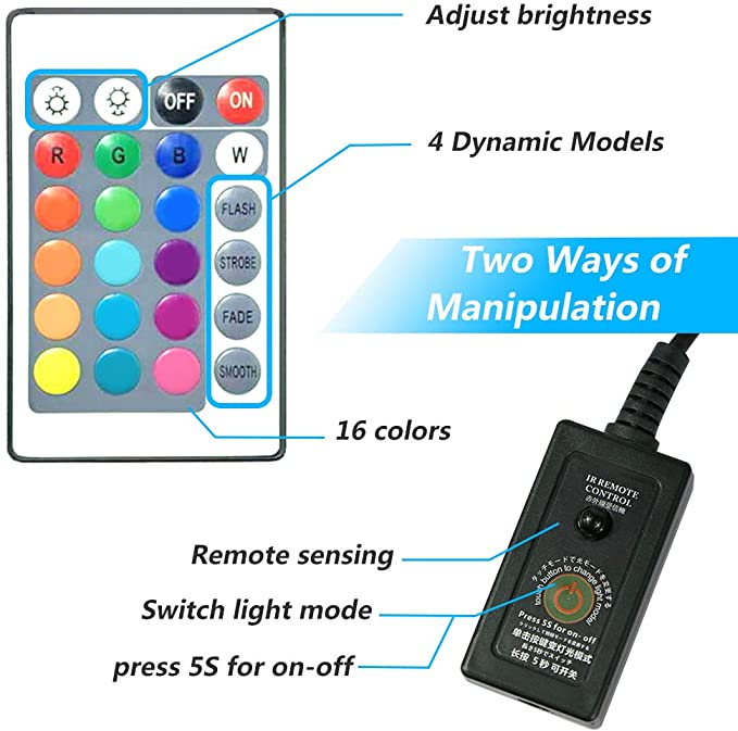 MingDak  product image 3