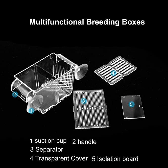 boxtech  product image 3