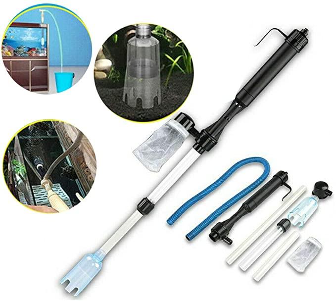 SANON 1101916/120144AM92-0117 product image 7