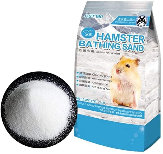 Hamiledyi  product image 3