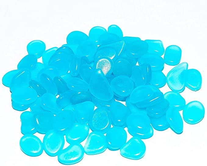 iDecor  product image 9