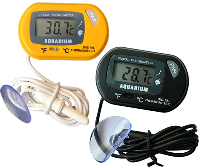 Smartcoco  product image 8