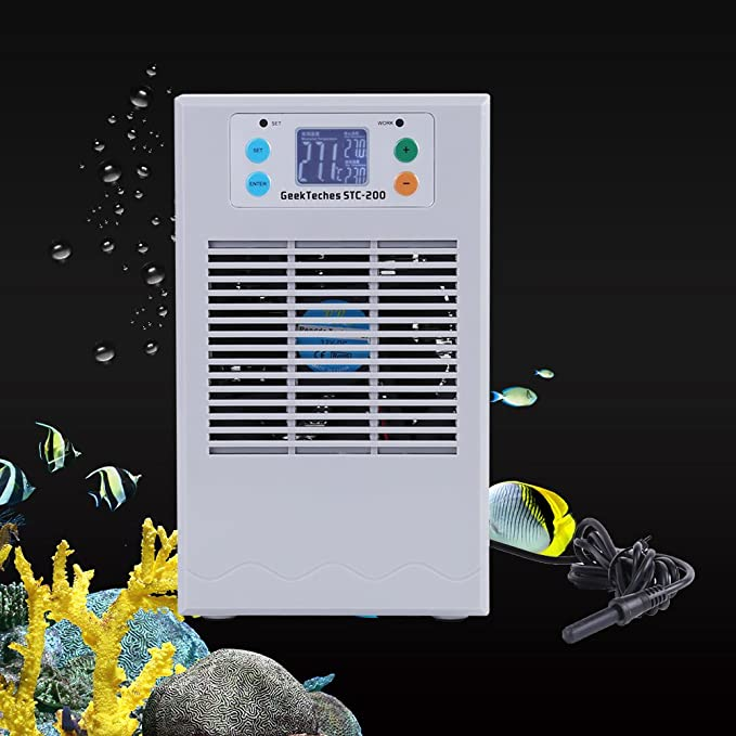 Xinrub  product image 11