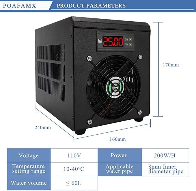 Poafamx  product image 7