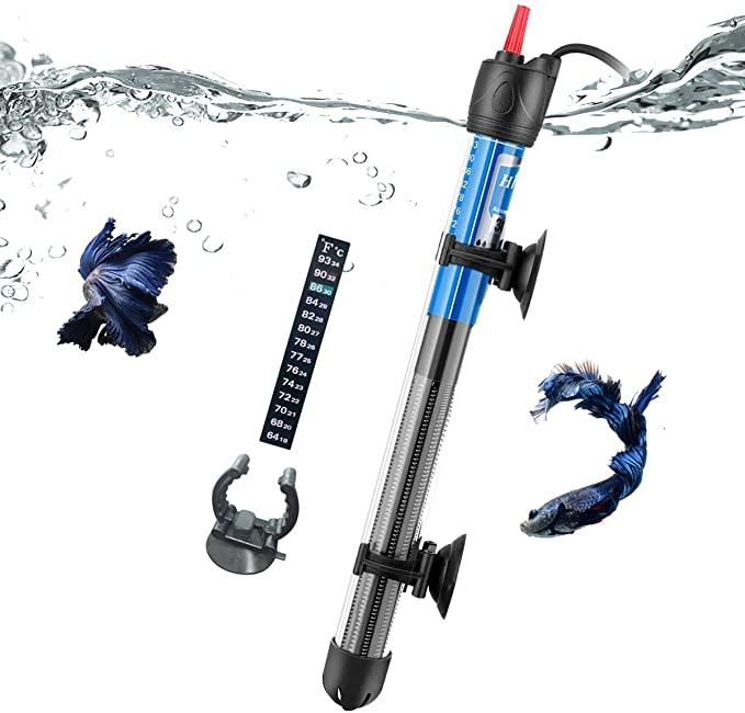 HITOP-Fish  product image 3