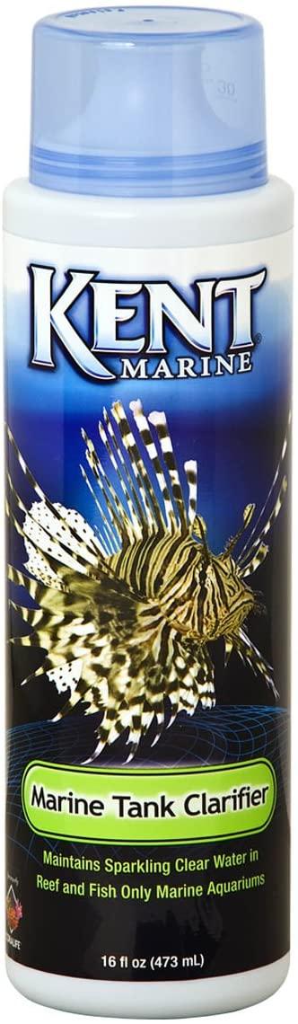 Kent Marine  product image 11