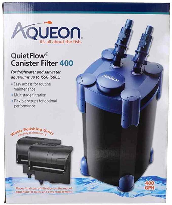Aqueon 100107314 product image 7