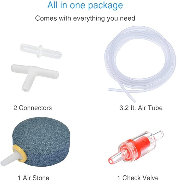 Uniclife Uniclife-UL169 product image 9