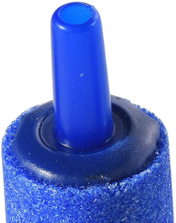 ALEGI  product image 6