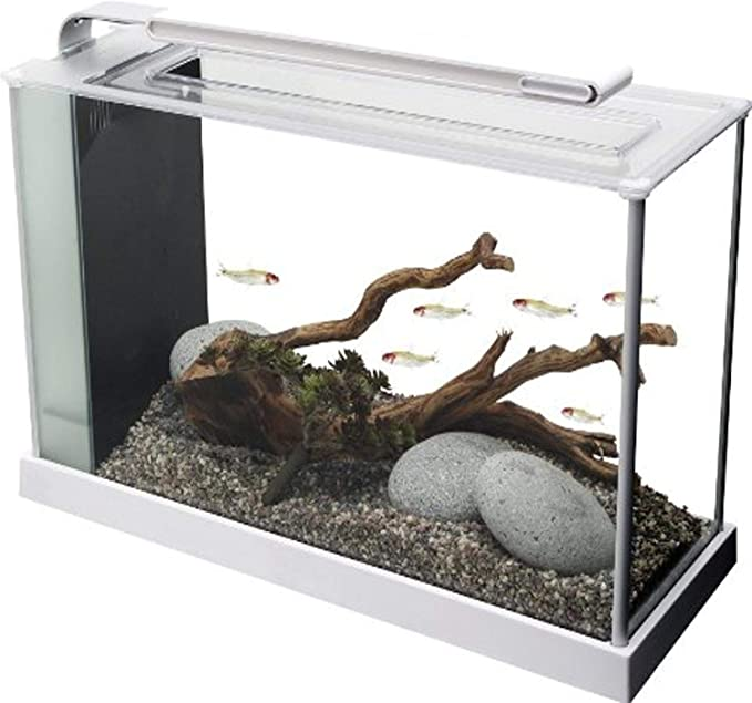 Fluval 10518A2 product image 8