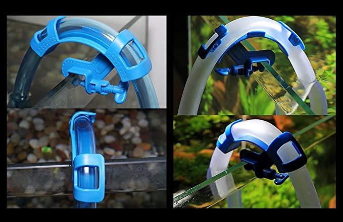 XEOGUIYA  product image 10
