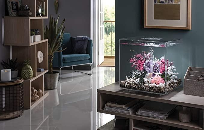 biOrb 46053 product image 10