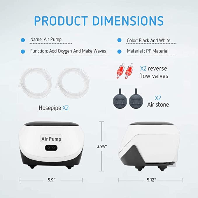 VIVOSUN  product image 7