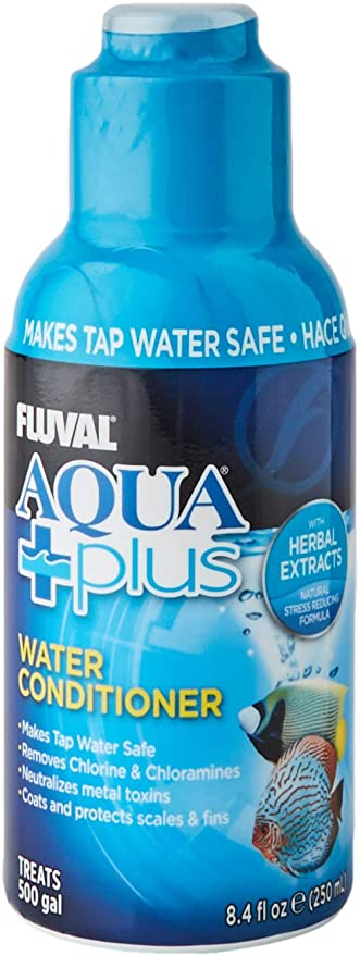 Fluval A8343 product image 8