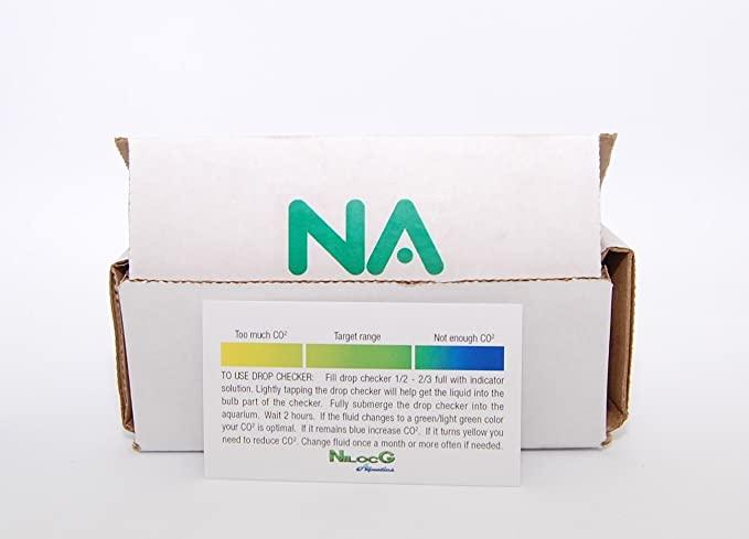 NilocG Aquatics  product image 4