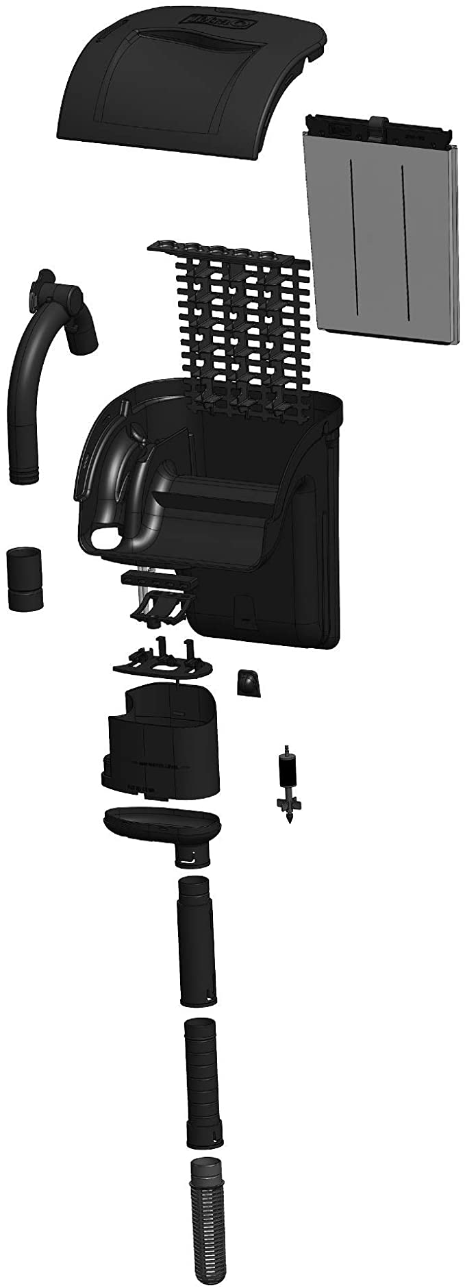 Tetra 78003 product image 5