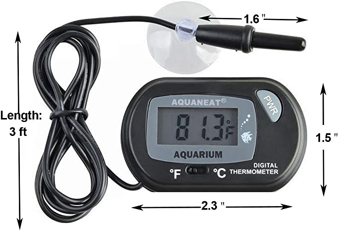 AQUANEAT DT-A045x3 product image 4